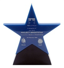 CR-STAR_1-Embedment-Recognition-Brightstar-5-1.jpg