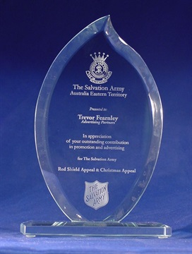 CT231_CrystalTrophySalvationArmy.jpg