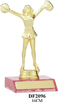 DF2096_CheerleadingTrophies.jpg