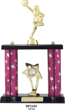 DF2103_CheerleadingTrophies.jpg