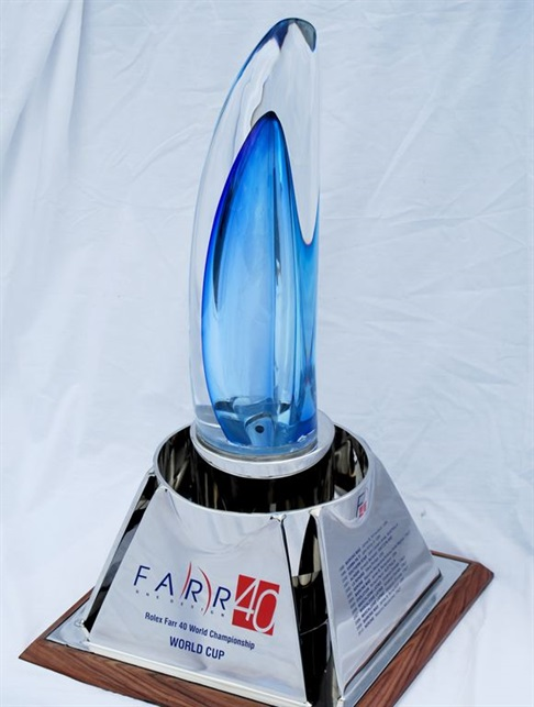 FARR40_1CustomTrophyFarr40.jpg