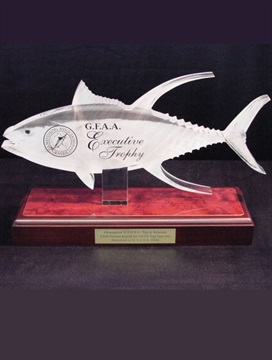 FISHT_1_CustomTrophyAcrylicGFAA.jpg