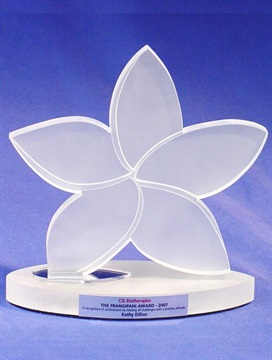 FRANGIPANI_CustomTrophyFlower.jpg