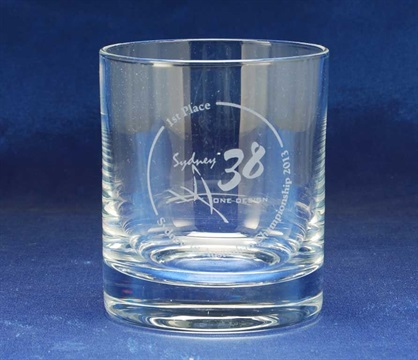 GLASS01_Whiskey-Glass-Sydney-38-Australian-T-1.jpg