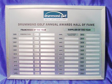 HBF-SMN_1-Honour-Board-Contemporary-Drummond-1.jpg