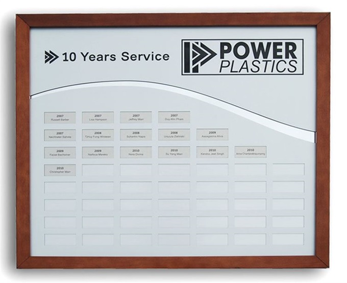 HBF-TMN_Honour-Board-Contemporary-Power-Plas-1.jpg