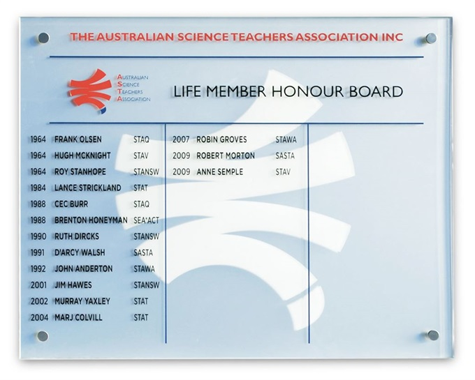 hba-lv_contemporary-corporate-honour-boards.jpg