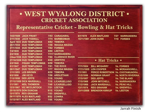 HBT01_1-Honour-Board-West- Wyalong-Cricket-A-1.jpg