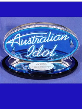 IDOL_AustralianIdolTrophy.jpg