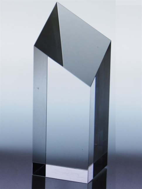 jip-0004_crystal_trophies.jpg