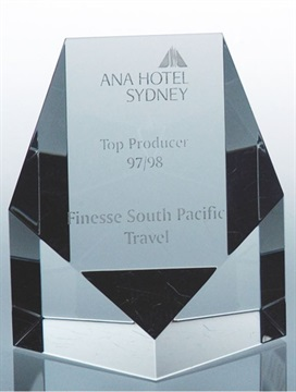 JIP0005_CrystalTrophyPaperweight.jpg