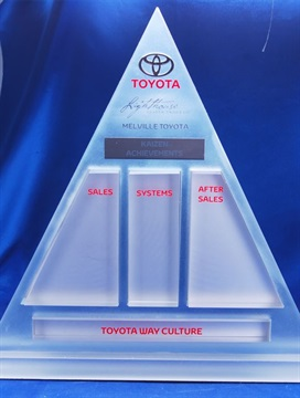 LIGHTHOUSE_1CustomTrophyToyota.jpg