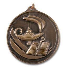 M2000_KnowledgeMedal.jpg