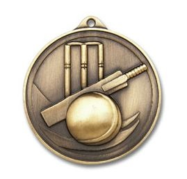 M2135_CricketMedal.jpg