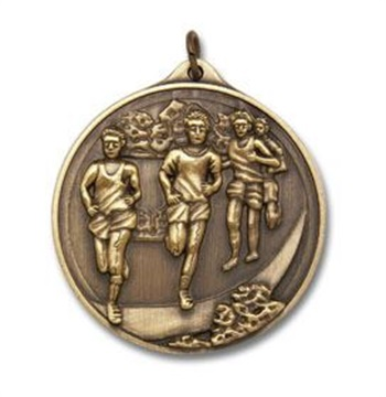M2166_AthleticsMedal.jpg