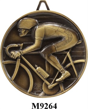 M9264_MedallionCycling.jpg