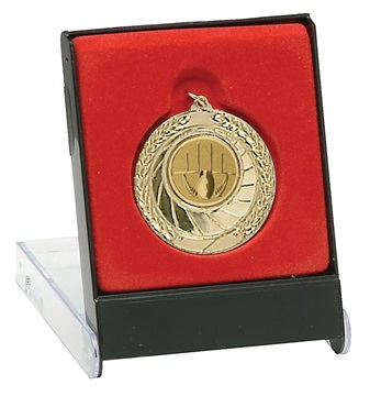 MC4_Medal_Case_50_Int.jpg