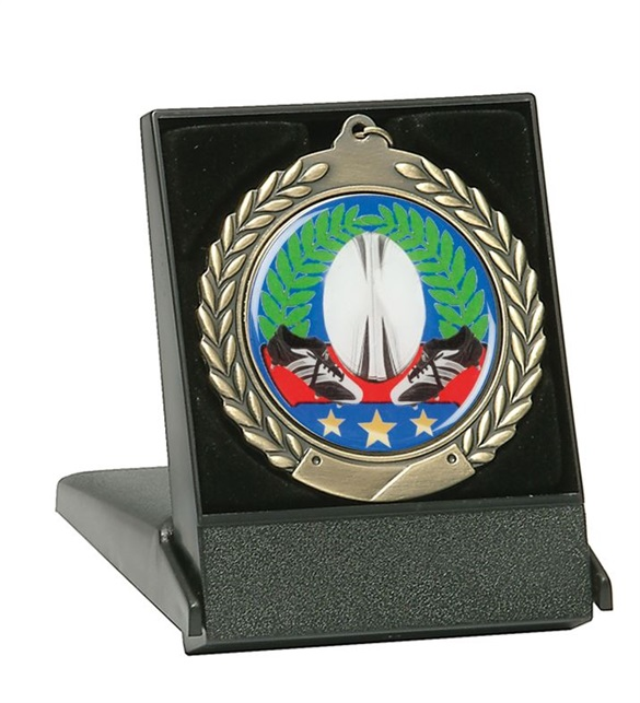 MC9_Medal_Case70_Int.jpg