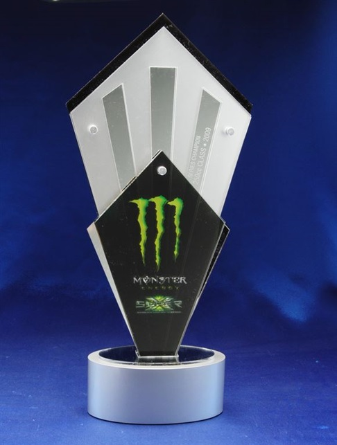 MONSTER2_CustomTrophyMonster2copy.jpg