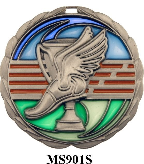 MS901G_AthleticsMedallion.jpg