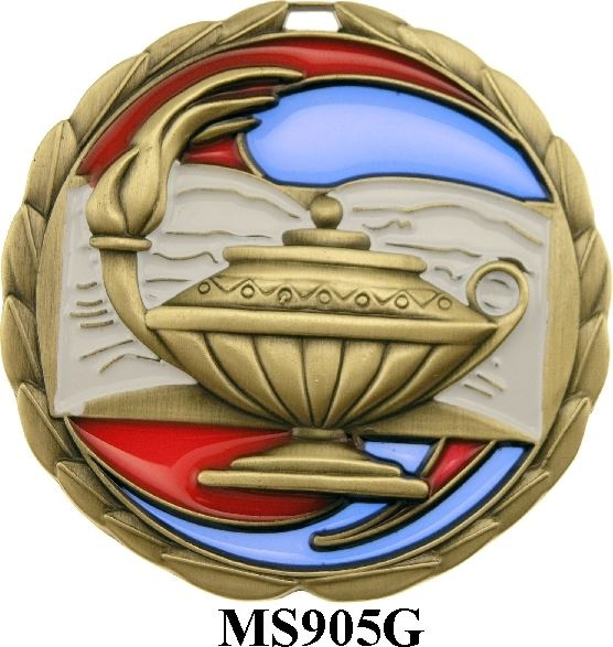 MS905G_EducationMedal.jpg