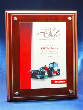PA-SUB_1-Plaque-with-acrylic-overlay-and-met-1.jpg