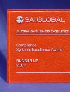 Plaques | Australia's Leading contemporary Range