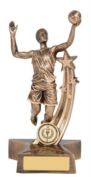 RLT574B_VolleyballTrophies.jpg