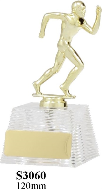 S3061_LifesavingTrophies.jpg