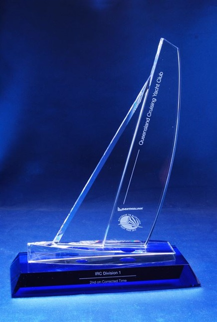 SB-BW_Crystal-Sailing-Trophy-Brisbane-to-Gla-1.jpg
