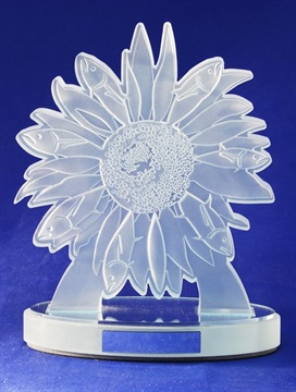 SUNFISH_CustomTrophyFlower1.jpg