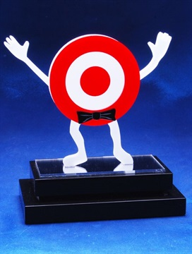 TARGETMAN_CustomTrophyTarget.jpg