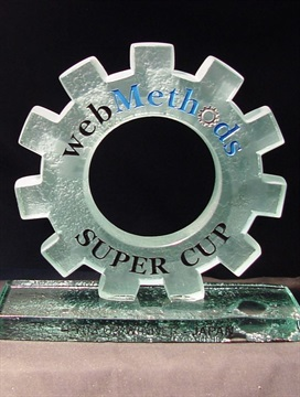 WEBMET_1CustomTrophyWebmethods2.jpg