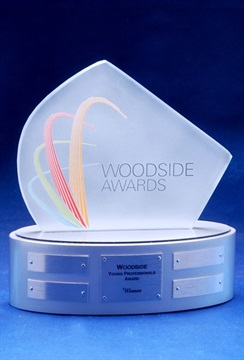 WOODSIDE_CustomTrophyWoodside1.jpg