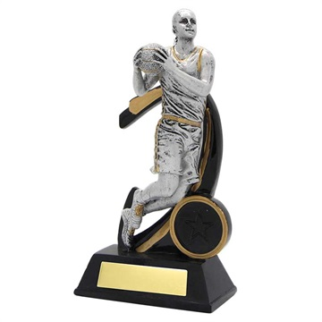 _0000_bm2_angle_plate_discount-basketball-trophies.jpg