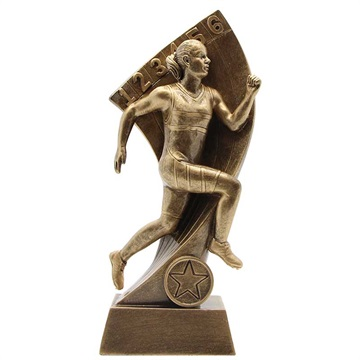 _0012_rs11_d-e-g_front_discount-athletics-trophies.jpg
