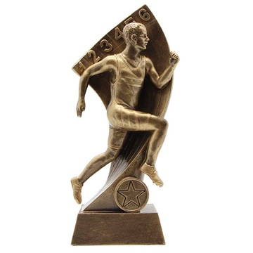 _0016_rs11_a-b-c_front_discount-athletics-trophies.jpg