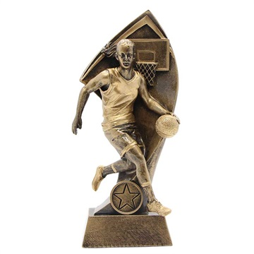_0016_rs2_j-k-l_front_discount-basketball-trophies.jpg
