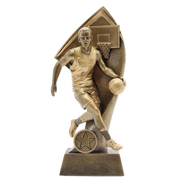 _0020_rs2_a-b-c_front_discount-basketball-trophies.jpg