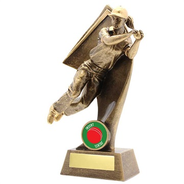_0022_rs5_y-z_sticker_discount-cricket-trophies.jpg