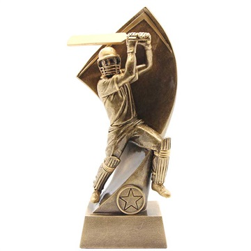 _0040_rs5_a-b-c-d_front_discount-cricket-trophies.jpg