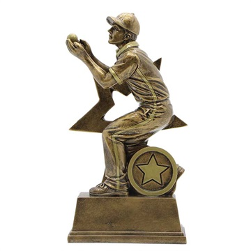 _0056_rft5_h-j_front_discount-cricket-trophies.jpg