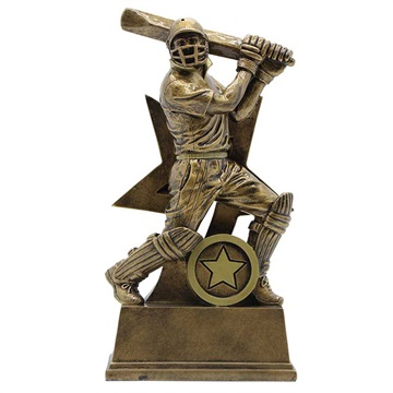 _0064_rft5_a-b-c_front_discount-cricket-trophies.jpg