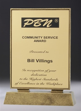 a1418a_plaques-corporate-awards.jpg