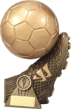 a1505b_discounted-soccer-trophies.jpg
