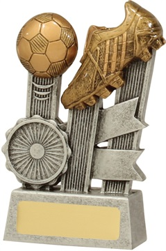 a1798a_discount-soccer-and-football-trophies.jpg