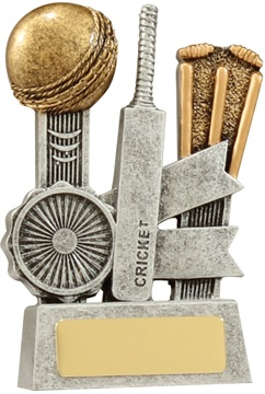 a1806a_discount-cricket-trophies.jpg