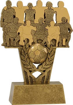 a1819b_discount-soccer-and-football-trophies.jpg