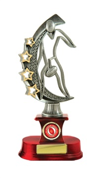 a19-2505_discount-afl-aussie-rules-trophies.jpg