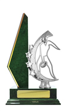 a19-2806_discount-afl-aussie-rules-trophies.jpg